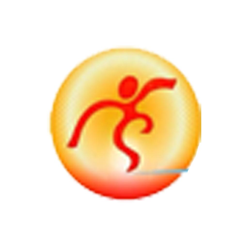 云上石渠appv1.2.0 最新版