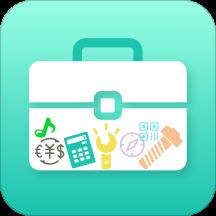 工具多多v1.0.1 手机版
