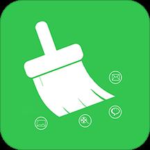 智能内存清理大师v1.0.0 手机版