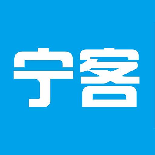 宁客之家app(周边游)v1.0.6 手机版