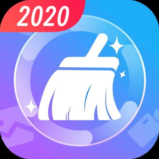 自动清理大师v1.0.0 最新版