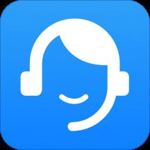 华为服务Appv10.1.7.307 安卓版