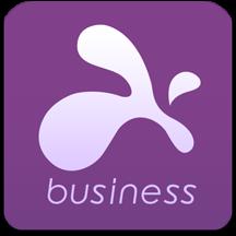 Splashtop商业版App