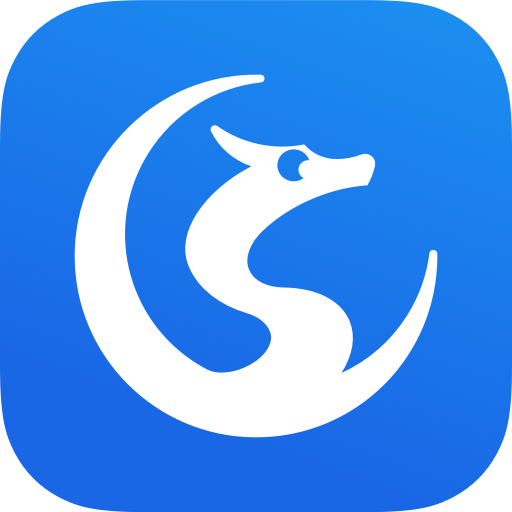 华为好望企业appv2.0.0 最新版