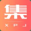 西皮集(优惠购物平台)v1.1.5 最新版
