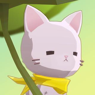 亲爱的猫咪手游v1.0 安卓版