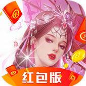 缘起青云v7.2.0 最新版