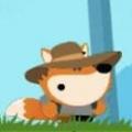 小狐狸冒险记v1.0 安卓版
