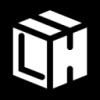 歪玩游戏盒v1.18 最新版