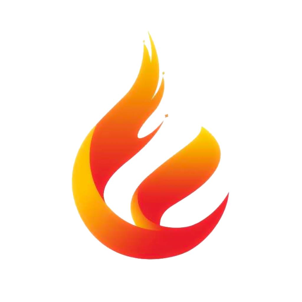 沐川融媒appv1.0.0 官方版