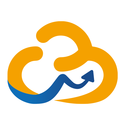 天财云appv1.1.0 最新版