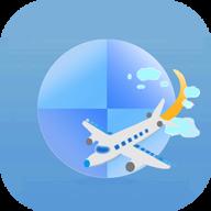 自游宝appv4.2 最新版