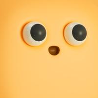 宠明养宠心态度iOS版v3.5.0 iPhone版