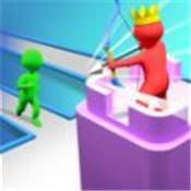 弓箭手堡垒防御v1.0.0 最新版