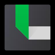 LoungeKey appv4.10 最新版