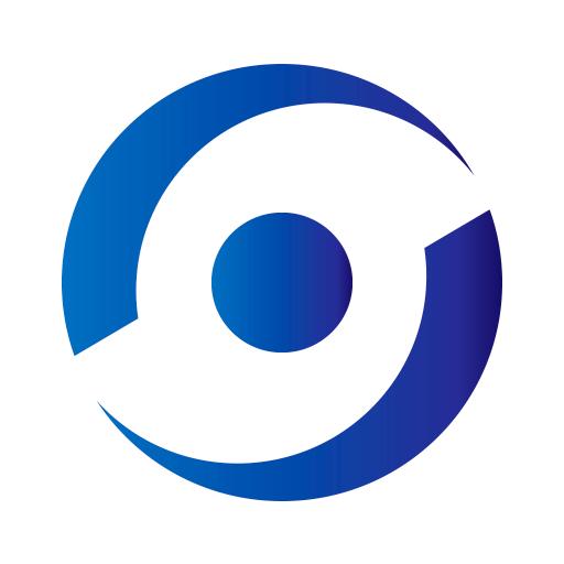 辨财师appv1.0.0 理财版