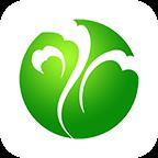云上隆阳appv1.1.3 最新版