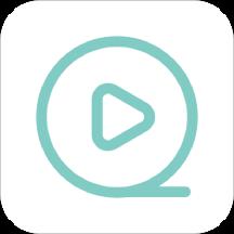 视频压缩编辑助手v1.3 最新版