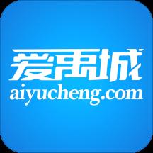 爱禹城Appv5.1.6 官方版