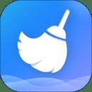 安心清理管家Appv2.8.18.1 安卓版