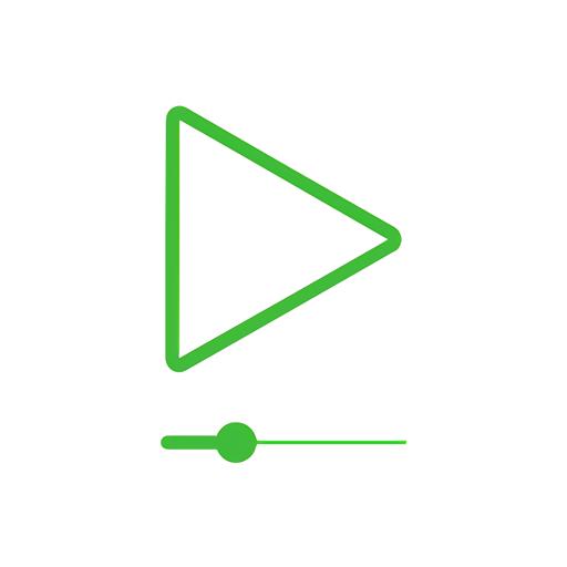安果视频appv1.0 安卓版