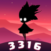 3316电丸游戏盒子v1.0.34.0 最新版