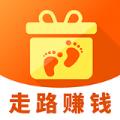 步步来宝appv1.0 手机最新版