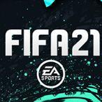 FIFA21简体中文免安装版