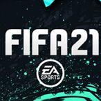 FIFA21pc破解补丁v1.0 Codex版