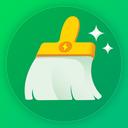 极快清理大师v1.0.1 最新版