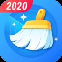 极致清理管家轻量版v1.0.5 最新版