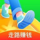 走路赚钱乐v1.0.4 最新版