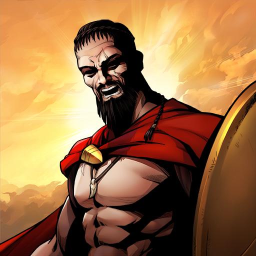 帝王本色游戏v1.0.5 安卓版