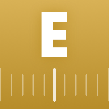 全能调音器appv1.0.0 安卓版