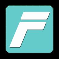 Fitdays appv1.6.2 最新版