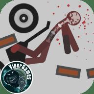 弄死火柴人4最新版v1.0.4 最新版