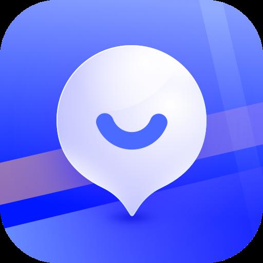 司聊(司机聊天社交)v1.0.0 最新版
