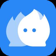 火讯(加密聊天)v1.0.0.0 官方版