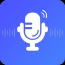 游戏语音变声器免费版v1.0.1 手机版