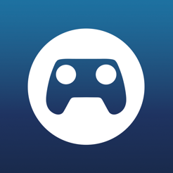 Steam Link Ios版下载v1.1.64 ​iPhone/iPad/Apple TV版
