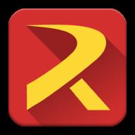 PKURunner appv1.2.5 最新版