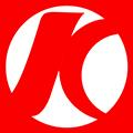 交口通app客户端v1.3.6 官方最新版
