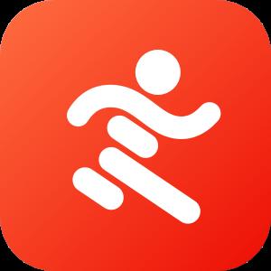散步宝appv1.0.0 最新版
