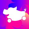 花小猪打车赚钱v1.1.4 最新版