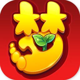 梦幻西游手游今日头条版v1.271.0 安卓版