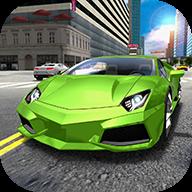 3D狂野赛车v1.1 官方版