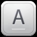 百度输入法华为定制版v8.0.7.53 安卓版