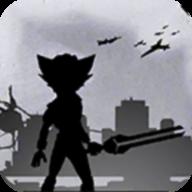 23区游戏v1.0 官方版