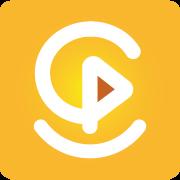 优乐播appv1.1.5 最新版