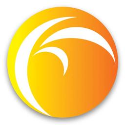 开原融媒体官方版v1.1.14 最新版